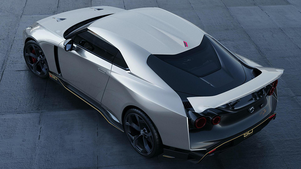 Nissan-GT-R50-by-Italdesign-production-rendering-14