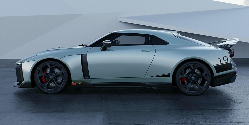 Nissan-GT-R50-by-Italdesign-production-rendering-12