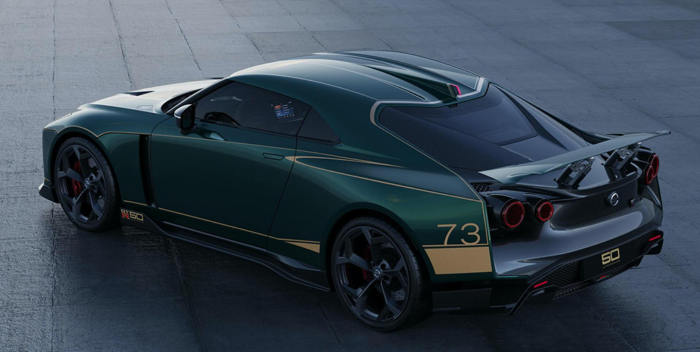 Nissan-GT-R50-by-Italdesign-production-rendering-9