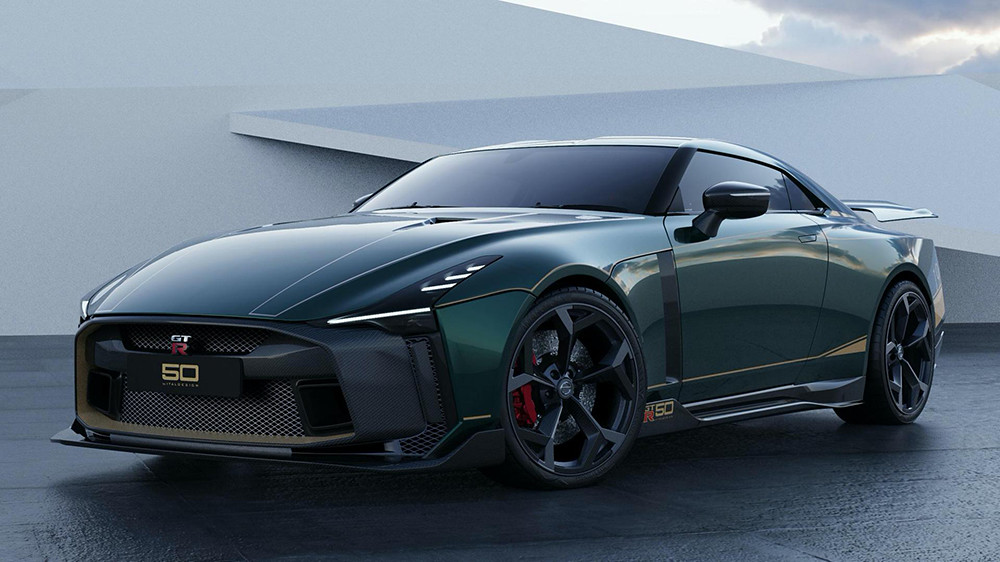 Nissan-GT-R50-by-Italdesign-production-rendering-8