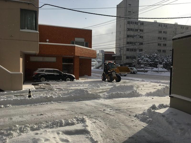 Chillnowa Hakodate 28
