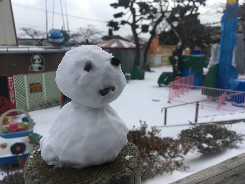 Chillnowa Hakodate 27