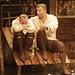 Bir Baba Hamlet Tiyatro Oyunu