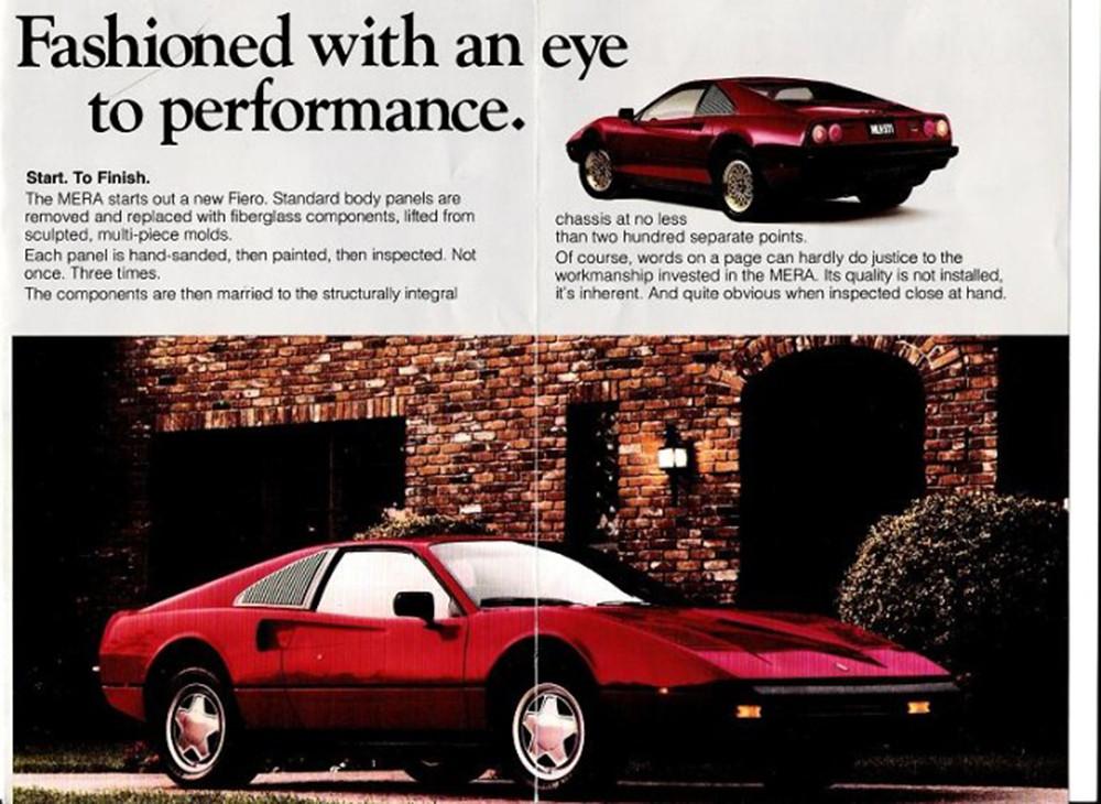 1987_PONTIAC_FIERO_MERA_-sales_brouchure_002fixer-690x504
