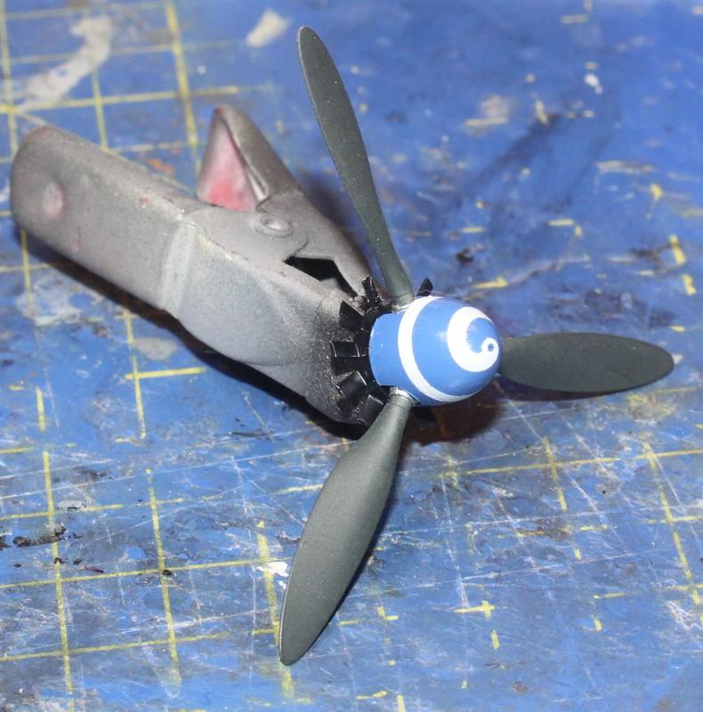 Focke-Wulf Fw. 190A-8, Eduard 1/48 (Kollobygge II) - Sida 3 49177233151_bdb325ea74_c