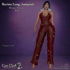 CCD-RavinaLongJumpsuit-WinterRed 1024