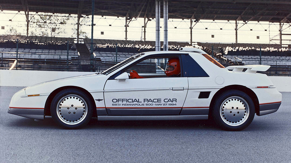 pontiac_fiero_indy_500_pace_car_3