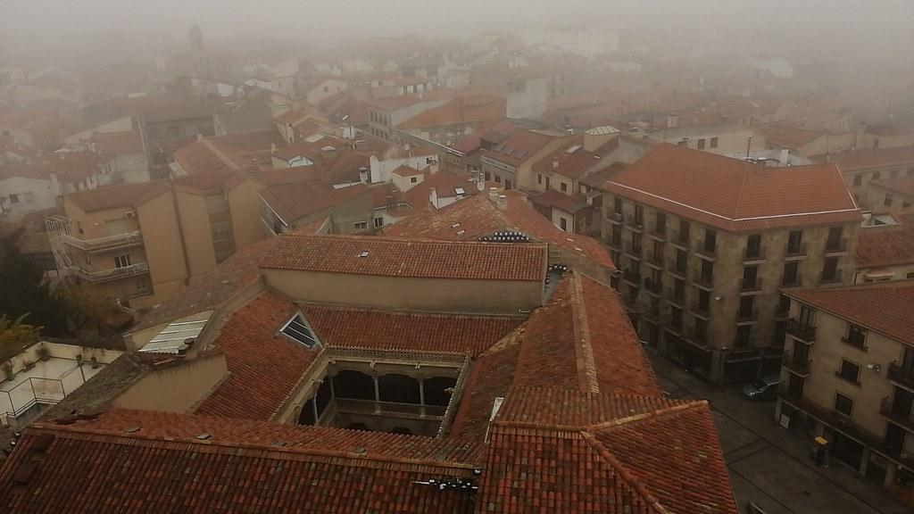 Niebla Salamanca (7)