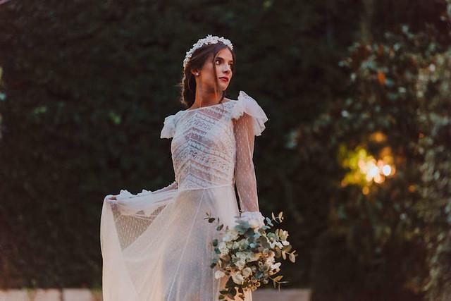 la-champanera-blog-de-bodas-novia-victoriana-al-anochecer14