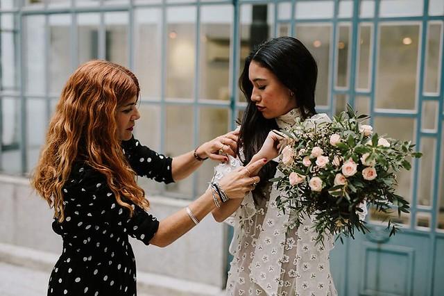 vestidos-novia-Immaclé-años-20