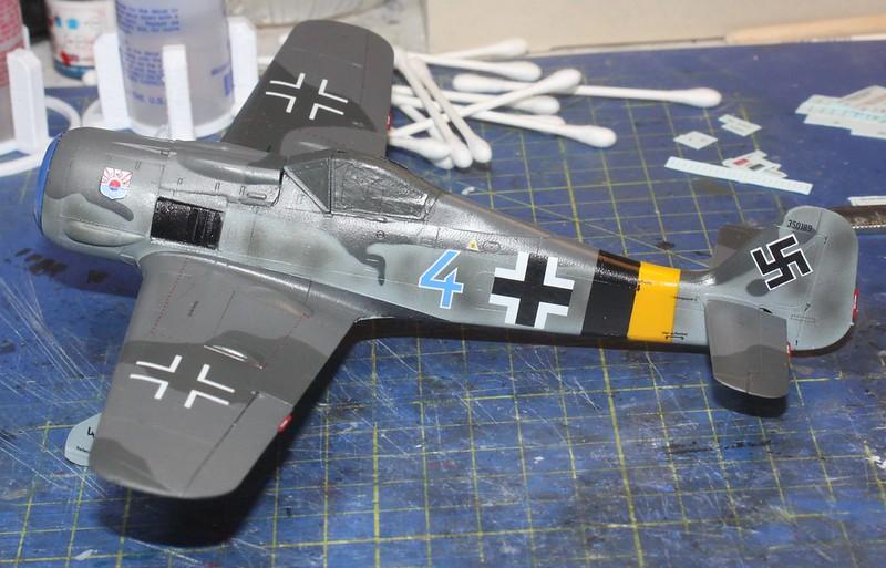 Focke-Wulf Fw. 190A-8, Eduard 1/48 (Kollobygge II) - Sida 3 49177444427_b8c4a6a18d_c