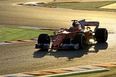 20170310_F1_Test_Days_Circuit_de_Catalunya_IMG_6613