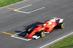 20170309_F1_Test_Days_Circuit_de_Catalunya_IMG_4592