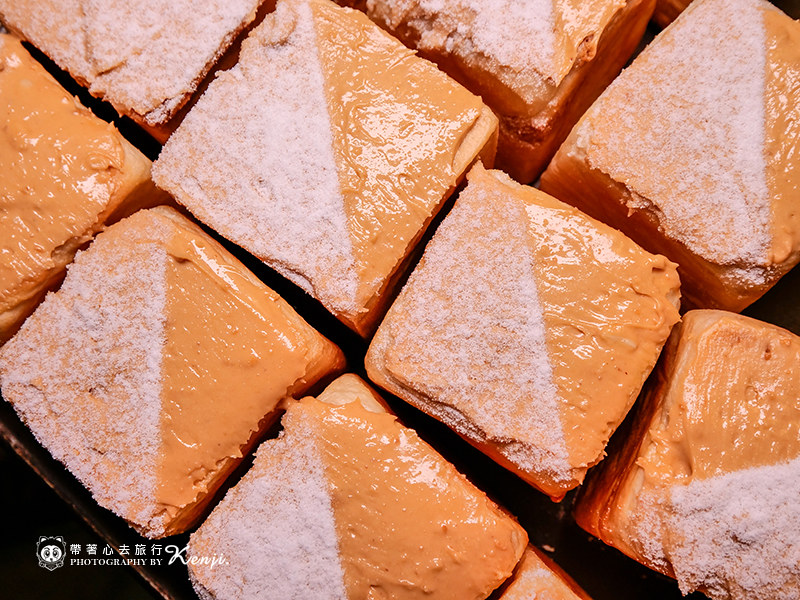 bakery-36