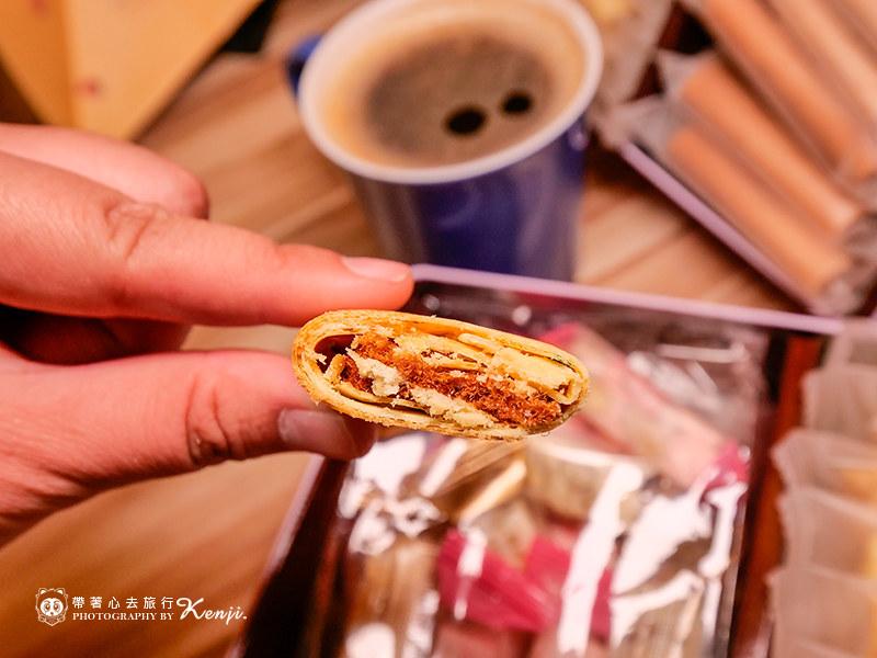 bakery-26