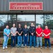 Automotive Collision Specialists is Fuquay-Varina's trusted auto body repair shop