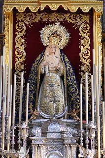 Concepción_8