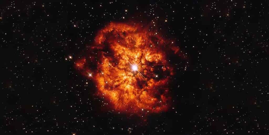 les-étoiles-mortes-viendraient-des-trous-noirs-faits-de-matière-noire
