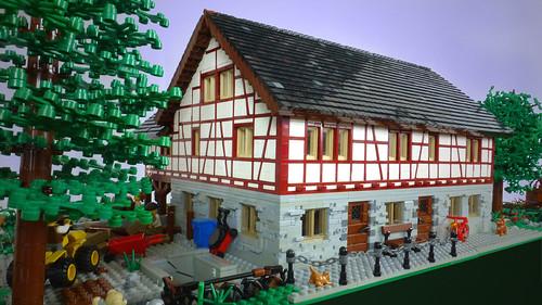 Stelzenmühle.02