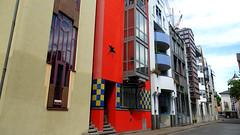 Frankfurt '19