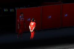 20170310_F1_Test_Days_Circuit_de_Catalunya_IMG_6061