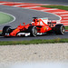 20170309_F1_Test_Days_Circuit_de_Catalunya_IMG_4683