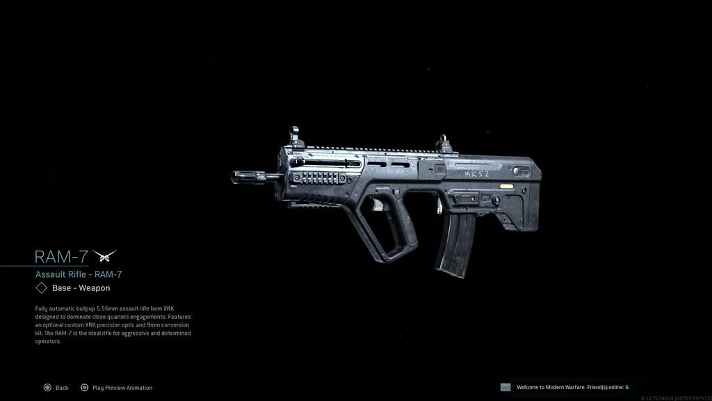 49177819761 29b1995f5f b - Call of Duty: Modern Warfare Season 1 – Jetzt geht's richtig los!
