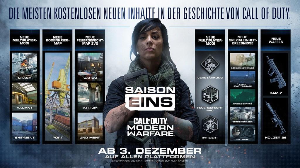 49177819986 354364f953 b - Call of Duty: Modern Warfare Season 1 – Jetzt geht's richtig los!