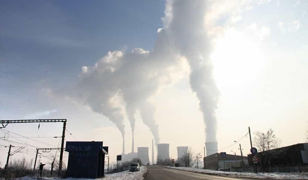 réduction-pollutions-air-avantage-pour-la-santé