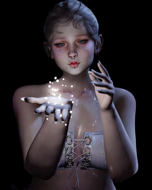 Stardust Magic