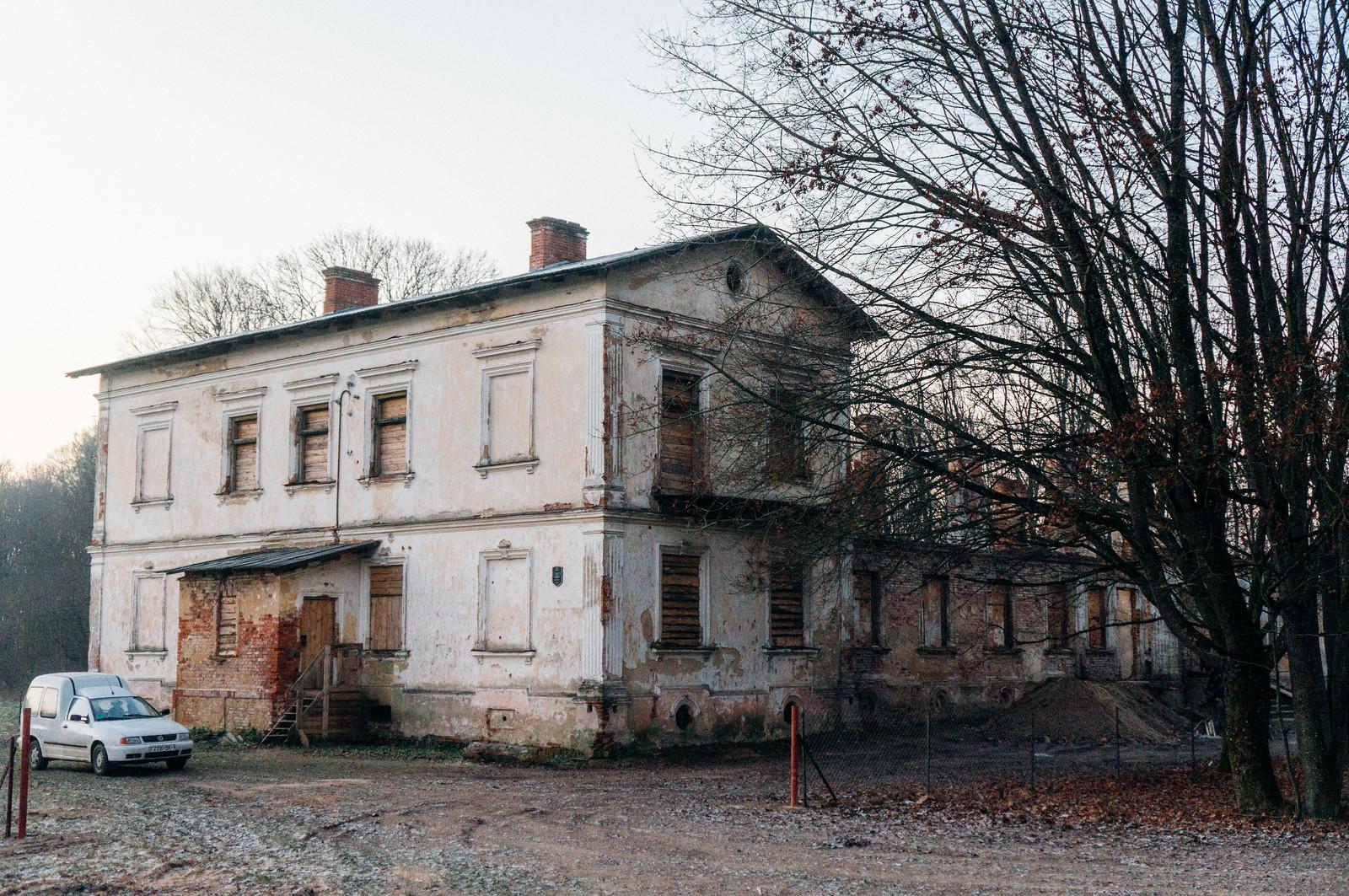 url], on Flickr - Велопокатушка: Тевли - Селец - Ивацевичи 2019. ОТЧЁТ.