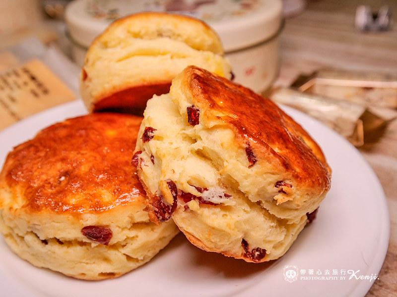 bakery-32