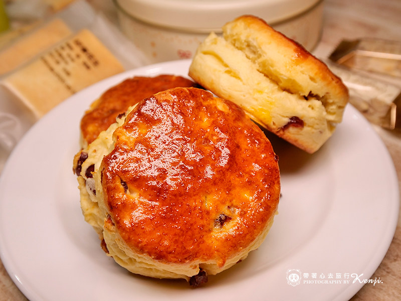 bakery-31