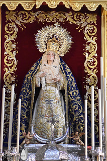 Concepción_6