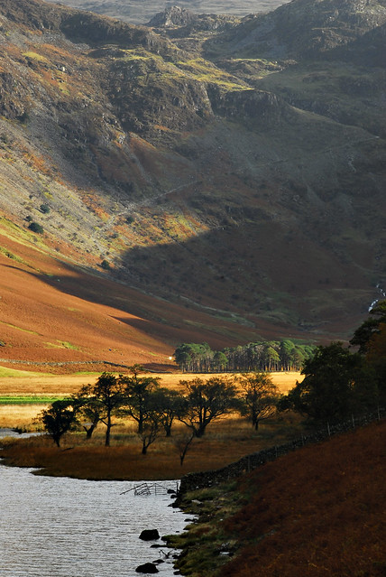 Buttermere