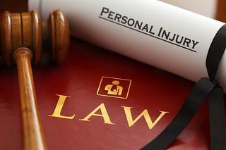 Personal Injury Lawyers Philadelphia, PA