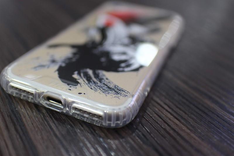 小豪包膜三重重新店|專業果凍膠玻璃貼、Iphone7手機包膜一體成型 @秤瓶樂遊遊