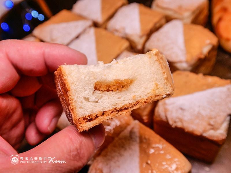 bakery-37