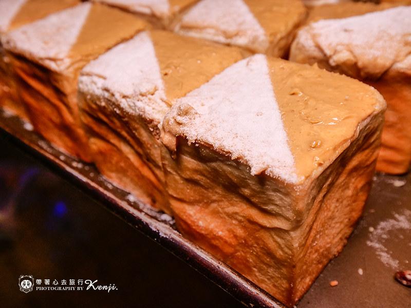 bakery-35