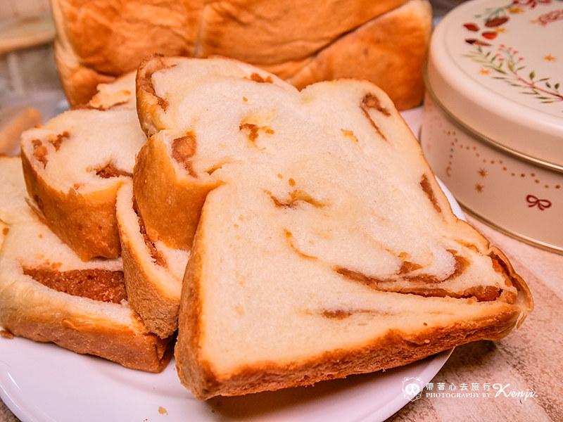 bakery-34