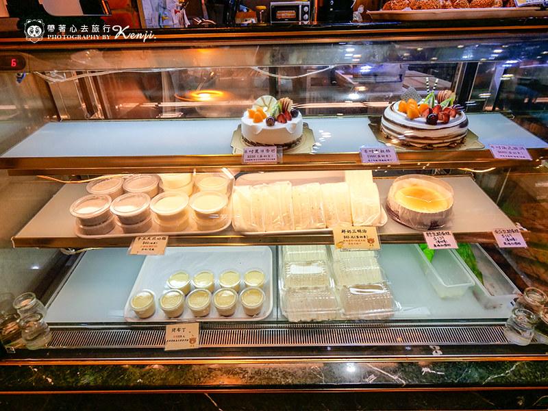 bakery-6
