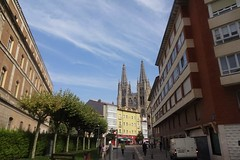 Burgos 2