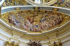 Catedral de Burgos 2