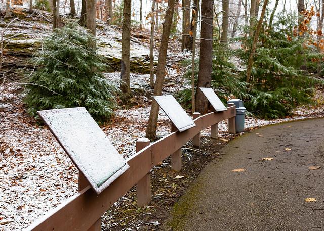 Viaduct Park