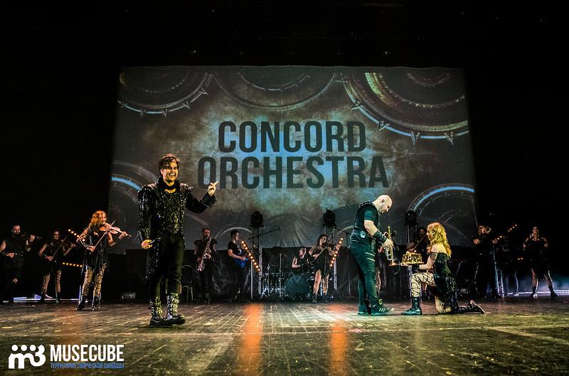 Concord_orchestra_59
