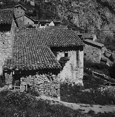 Bejes, Cantabria.