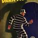 Dell Books 221 - David Goodis - Dark Passage