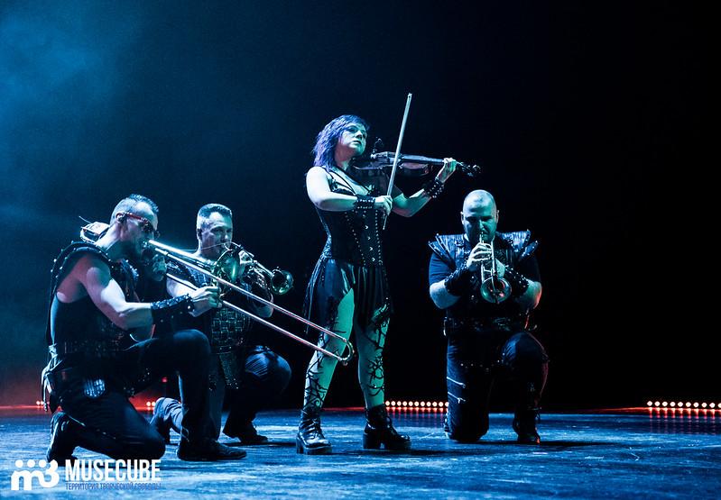 Concord_orchestra_23