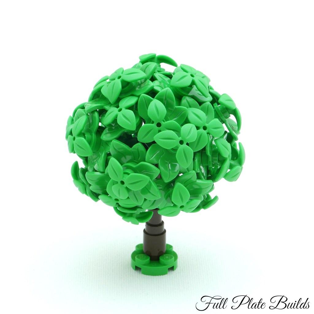 Microtree (1 of 7)