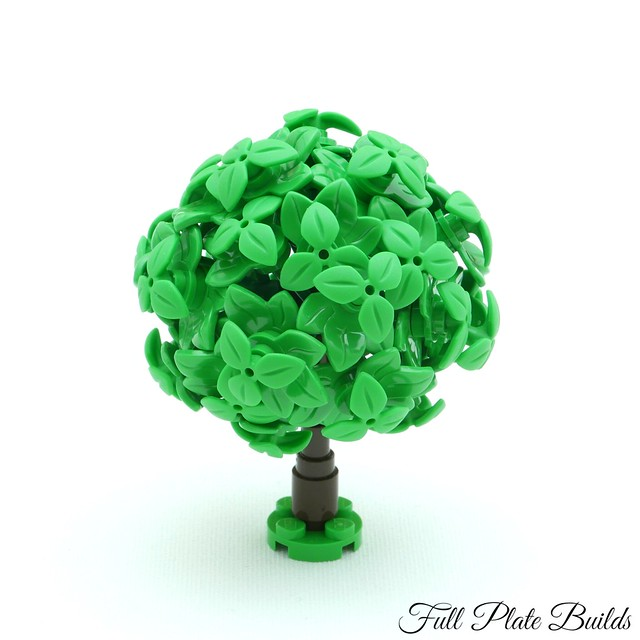 Microtree (1 of 7)
